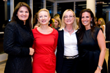 Frauen_Franchising_25